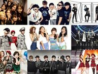 5 áp lực to lớn đè nặng lên cuộc sống của idol Kpop