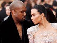 Thuê người mang thai hộ, Kanye West sắp lên chức bố lần thứ ba?