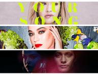 8 ca khúc EDM đình đám trong nửa năm 2017 (Phần 2)