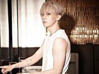 CUBE đột ngột hủy fan meeting đầu tiên của Jang Hyunseung