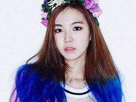 Những câu chuyện thú vị về cô gái xinh xắn học giỏi Wendy (Red Velvet)