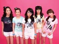 Những ca khúc của nhóm nhạc nữ trụ hạng trong Top 10 bảng xếp hạng MelOn lâu nhất