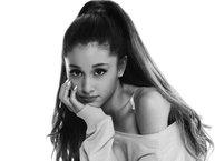 Khán giả Việt Nam có thể nghe ca khúc mới nhất của Ariana Grande trong liveshow mới?
