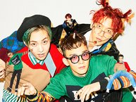 15 ca khúc hay nhất của các nhóm unit Kpop