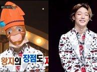 Tạm rời bỏ vai trò rapper, Bobby (iKON) khiến khán giả ngỡ ngàng với khả năng ca hát cực đỉnh