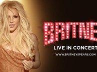 Hát nhép nhưng vẫn được yêu mến, chỉ có thể là Britney Spears!