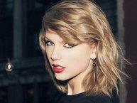 """Taylor Swift vẫn đưa đề tài """"tình yêu tan vỡ"""" vào album mới mặc dù đang hạnh phúc bên Joe Alwyn"""