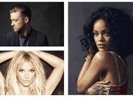 5 ca khúc thể hiện những cuộc tình ngoài luồng nổi tiếng