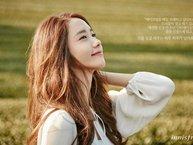 Điểm mặt những thương hiệu mỹ phẩm gắn liền với tên tuổi của các idol nữ K-pop