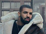 """Justin Bieber: """"Drake là một huyền thoại"""""""