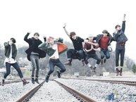 """Cuối cùng thì các chàng trai BTS cũng đã """"dậy thì"""" thành công rồi!"""