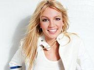 Britney Spears chia sẻ về lý do hát nhép