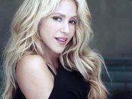 """Shakira tiếp tục càn quét BXH Latin Pop Song với bản hit """"Me Enamore"""""""