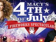 Jenifer Lopez và Charlie Puth sẽ buổi diễn tại lễ kỷ niệm Quốc Khánh Hoa Kỳ