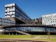 Học viện Kpop quốc tế của SM sẽ chính thức đi vào hoạt động từ tháng 9