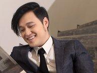 Hoàng tử sơn ca Quang Vinh tái xuất với MV mới toanh