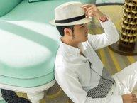 """Fan thổn thức khi nghe Quang Vinh """"dửng dưng"""" hát về người yêu cũ"""