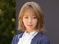"""FNC: """"ChoA rời AOA không có nghĩa là cô ấy sẽ chấm dứt sự nghiệp âm nhạc"""""""