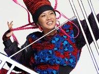 Những rapper nhạc Việt tài năng: Suboi và hành trình vươn tới biển lớn (Phần 4)