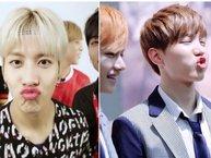 Những Idol Kpop mà fan mong muốn được hôn nhất