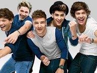 Những ca khúc Âu Mỹ nổi tiếng nhất dành cho tuổi teen