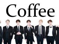 10 ca khúc Kpop ngọt ngào dành riêng cho những ai yêu cà phê