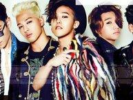 10 ca khúc Kpop siêu hay nhưng bị cấm phát sóng tại Hàn Quốc