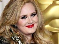 Adele sắp hội ngộ Daniel Craig trong phần tiếp theo của điệp viên 007
