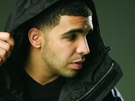 Drake và single One Dance: Hóa giải lời nguyền
