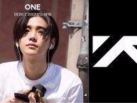 """YG tuyên bố sẽ """"chăm sóc"""" ONE hết mực... """"Từ nay đến cuối năm phát hành thêm nhiều ca khúc mới"""""""