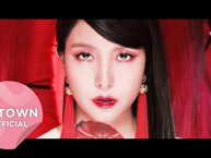7 màn comeback của những huyền thoại Kpop trong năm 2017 bạn không thể bỏ qua