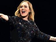 Fan thở phào nhẹ nhõm khi biết tin Adele sẽ đi tour trở lại