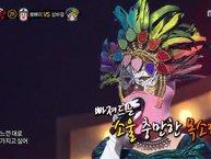 """Tâm sự của giọng ca tài năng nhà YG trên """"King of Masked Singer"""": """"Từng không tự tin vào bản thân mình"""""""