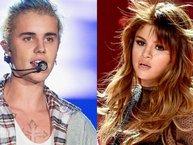 Selena Gomez, Justin Bieber kiếm tiền khủng nhờ chăm post bài trên Instagram