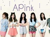 Những Idol được trông đợi sẽ xuất hiện thêm lần nữa tại SNL Korea