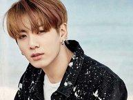 Những sự thật thú vị sẽ khiến bạn thêm yêu anh chàng Jungkook (BTS)
