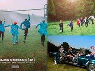 """Knet tranh cãi: MV mới của EXO cũng giống với Big Bang và BTS nhưng vì sao chỉ mình BTS bị tố """"đạo"""" MV của Big Bang?"""