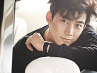 10 lý do Taecyeon (2PM) sẽ là một người bạn trai tốt