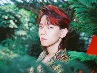 In sai tên Baekhyun trong album mới của EXO, và đây là cách xin lỗi có một không hai của SM