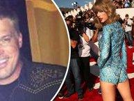 """Taylor Swift sắp ra tòa trong vụ kiện bị nam DJ sờ soạng, """"luồn tay vào váy"""""""