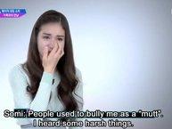 Những lần idol phải lên tiếng vì bị phân biệt đối xử