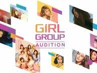 """Hơn 1.000 bạn trẻ Việt Nam nộp đơn dự tuyển JYP Audition, một thí sinh đã """"chắc suất"""" vào vòng 2?"""