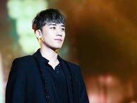 Bạn có biết tên tiếng anh thực sự của Seungri (Big Bang)?