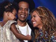 Vợ chồng JAY-Z & Beyonce lao vào công việc để quên đi tổn thương đã gây ra cho nhau
