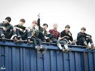 """Cách thức """"chống đạn"""" của các thành viên BTS sẽ như thế nào?"""