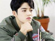 S.Coups (Seventeen) cảnh báo fan không nên vào Pledis Entertainment