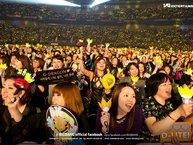 10 nhóm nhạc thần tượng K-Pop có số lượng thành viên fanclub (có trả phí) nhiều nhất ở Nhật Bản
