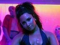 """""""Sorry Not Sorry"""" – Có kẻ coi thường bạn? Demi Lovato sẽ giúp bạn """"xử lý"""" họ!"""