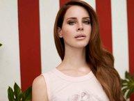 """5 lí do Lana Del Rey là """"nàng thơ"""" của fan đồng tính"""
