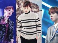 Fan EXO và Park Ji Hoon giận dữ yêu cầu fan Kang Daniel phải xin lỗi vì lời lẽ xúc phạm trong chatroom